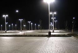 Cudahy Parking Lot Lighting Repair Fast Response To Cudahy